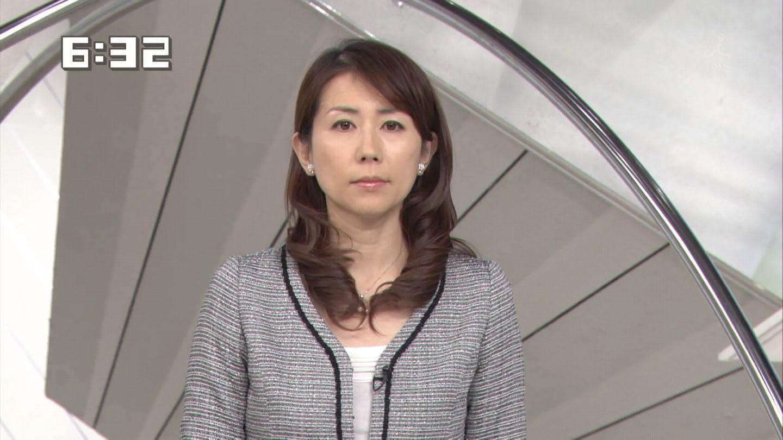 堀井美香の画像 p1_13