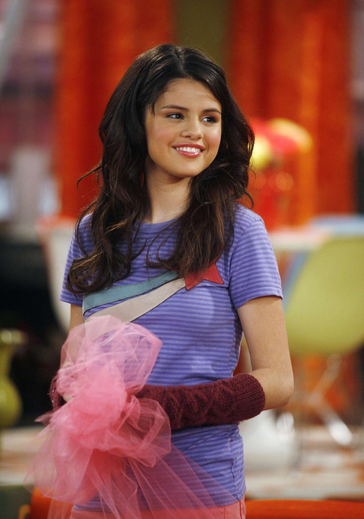 Wizards of Waverly Place Games - Quest for the …