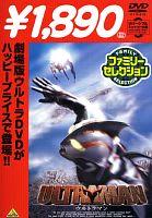 http://blogimg.goo.ne.jp/user_image/0f/f2/00402e34ff81107e8497ddabd3d6303d.jpg