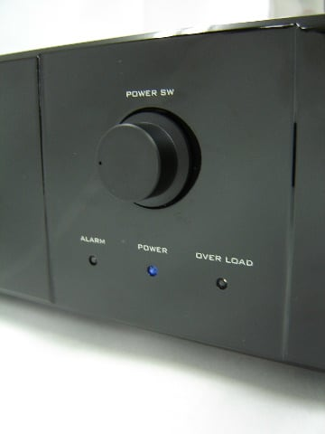 Dsc020953