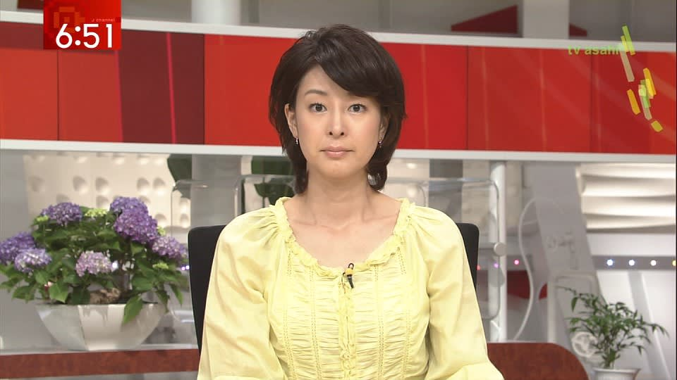 画像集】上山千穂(Ueyama Tiho...