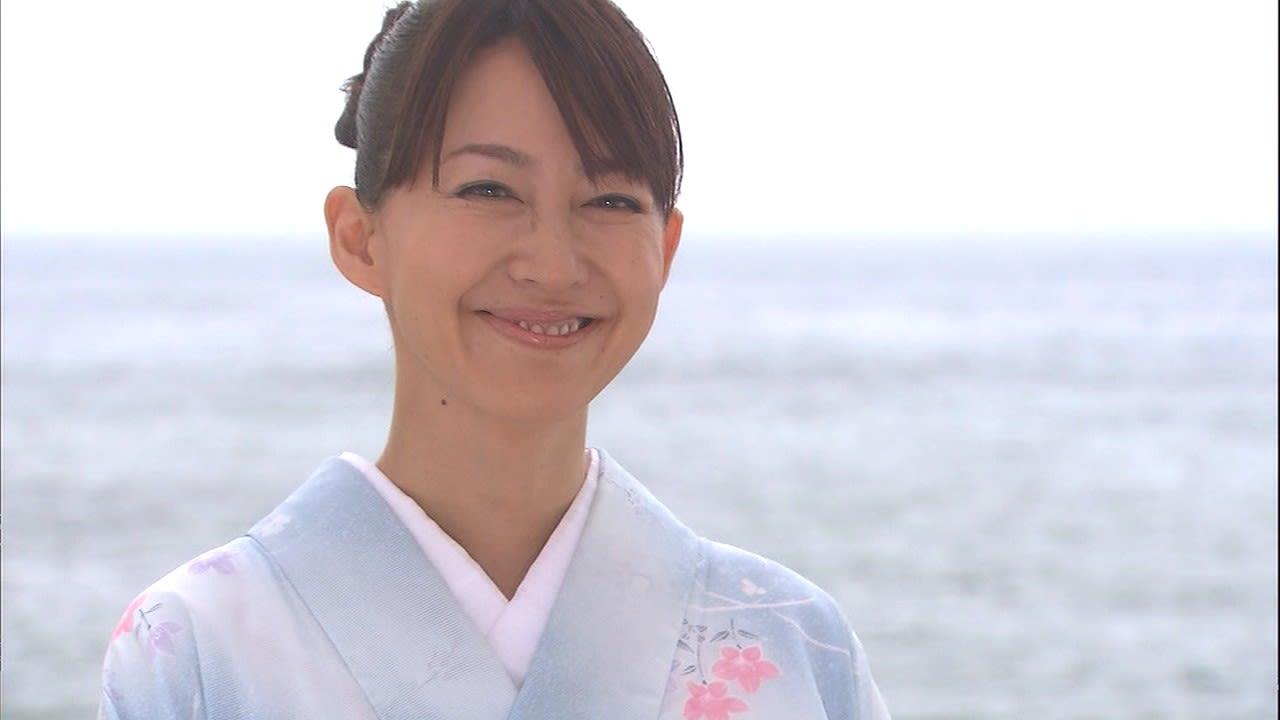 森口瑤子の画像 p1_34