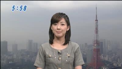 内藤聡子の画像 p1_34