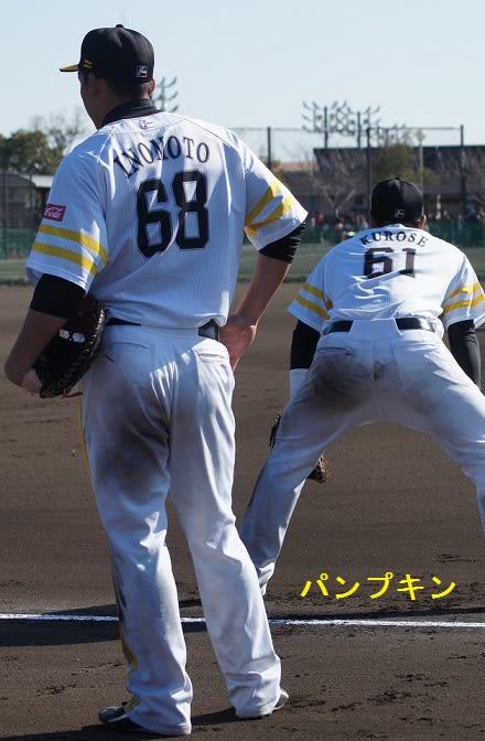 猪本健太郎の画像 p1_25
