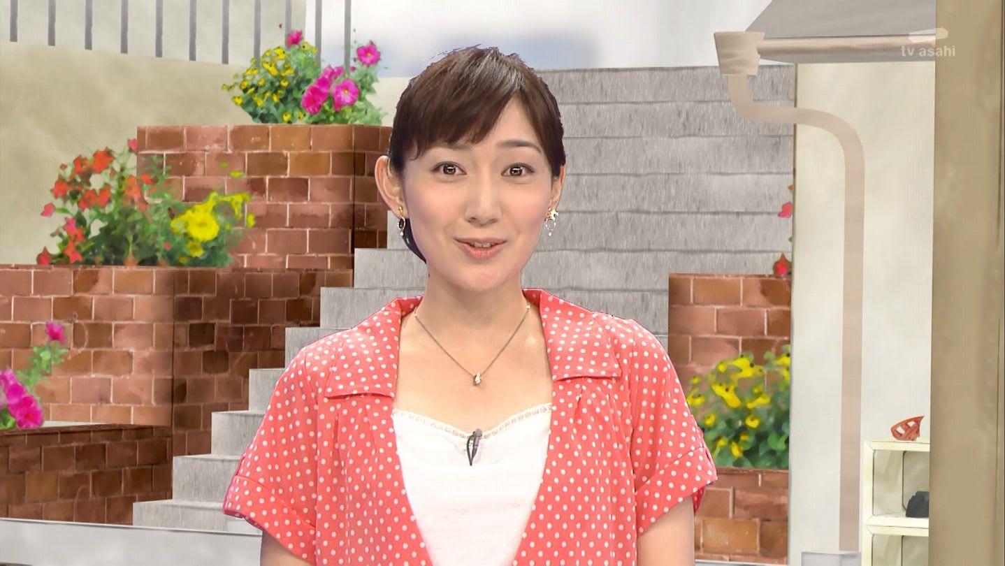 八塚彩美の画像 p1_32