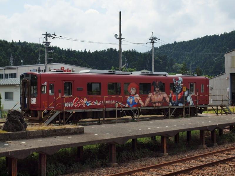 P8041269