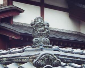 http://blogimg.goo.ne.jp/user_image/10/5c/79dbc19aa6cfa25416c8f8fe126ad944.jpg