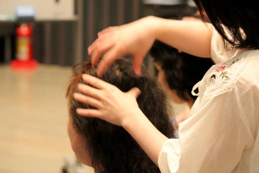http://blogimg.goo.ne.jp/user_image/10/64/0870c7af6ee7b5f348b3f8aee9b69b40.jpg