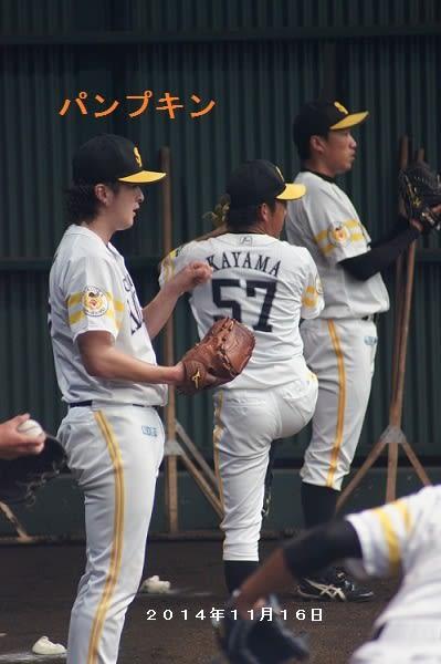 飯田優也の画像 p1_3