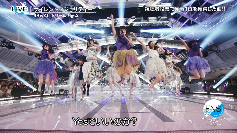 http://blogimg.goo.ne.jp/user_image/10/8d/b0a5e82d2978d000ac7ea807ae8fa581.jpg