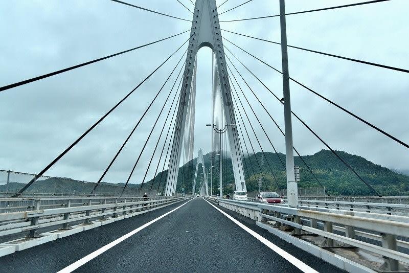 1.海道橋8