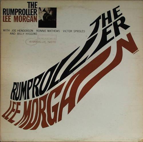 The_rumproller