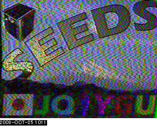 200810251011