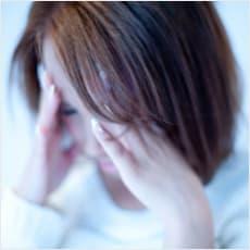 風俗発覚で妻激怒 一転恐怖で夫が離婚請求