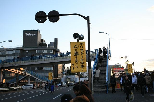 http://blogimg.goo.ne.jp/user_image/10/da/db1f6c9920e5f6c03949f6e3fb60c43f.jpg