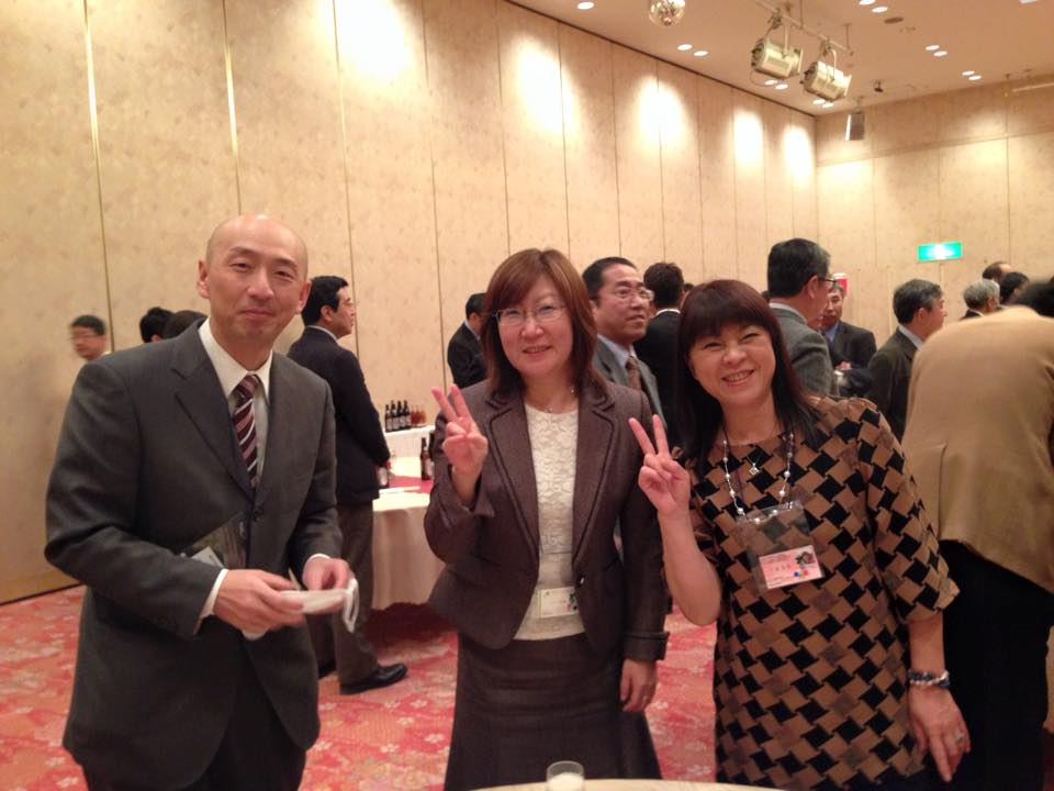 演題募集 | 第19回日本クリニカルパス学会学術集会