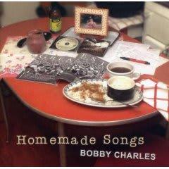 Bobbycharleshomemadesongs