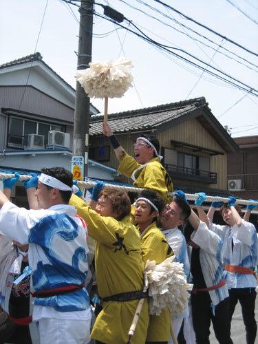 Okihiki_2007_06_27_02
