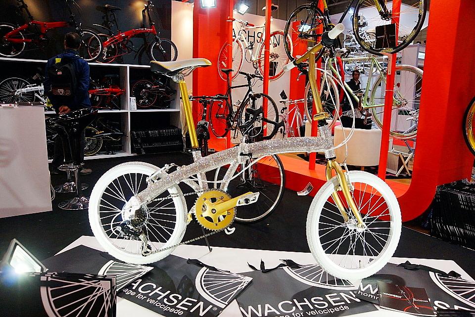 自転車の 自転車 売る いくら : 幕張からお台場~!! - おっし ...