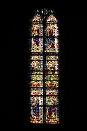 サンタ・マリア・デル・フィオーレ大聖堂の画像 p1_8