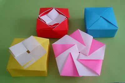 ハート 折り紙:折り紙 六角形 折り方-blog.goo.ne.jp