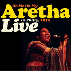 Aretha_franklin_oh_me_oh_my
