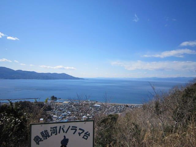 http://blogimg.goo.ne.jp/user_image/11/3b/2636bcb4d50e3151c33972d5b23aff4c.jpg