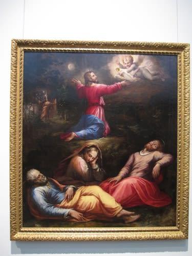 ジョルジョ・ヴァザーリの画像 p1_19