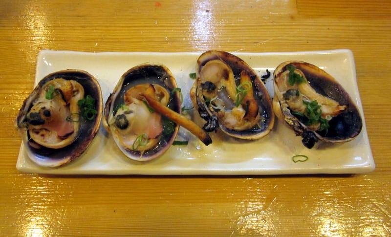Big_clam