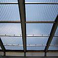 2011-6-4-10 屋根の張替え(ガレージ)