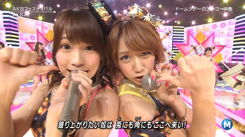 http://blogimg.goo.ne.jp/user_image/11/4f/56485034ba10b4867f45a6182cc0aaea.jpg