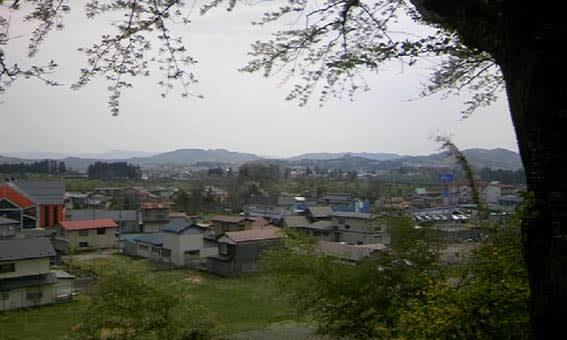 鳥谷崎景色08