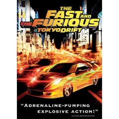 fast and furious 3 tokyo drift full movie in hindi download 480p
