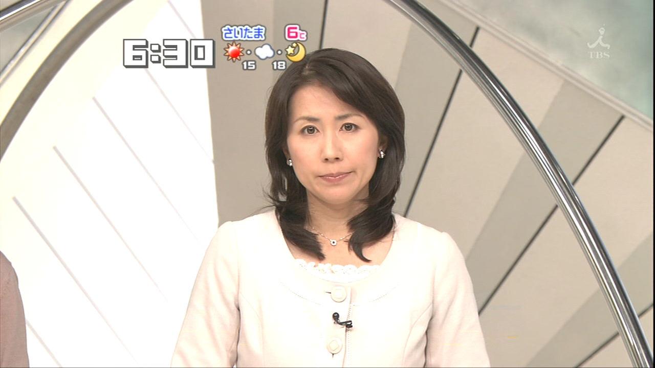 堀井美香の画像 p1_22
