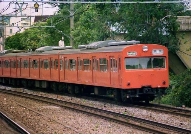 鉄道シリーズ その43。中央線の快速は意外に歴史が古く、1933年に急... 中央線快速物語