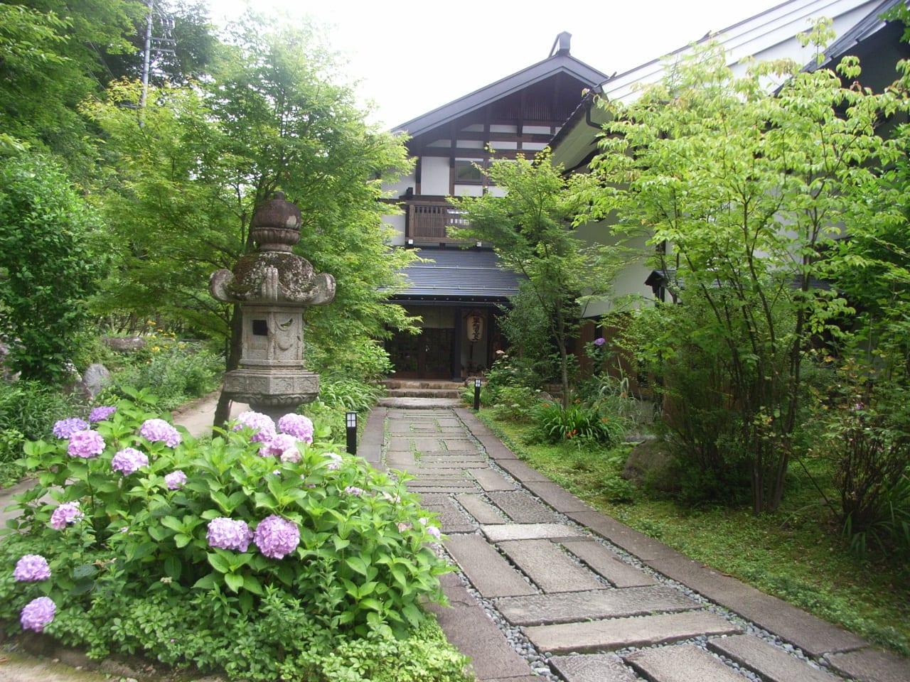 川越 温泉 宿