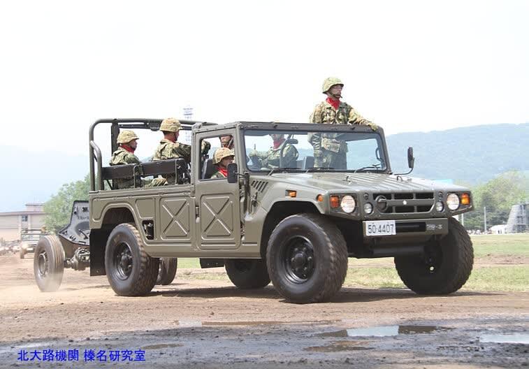 自衛隊PKO活動再開、南スーダン情勢好転!政府軍と元副大統領派反乱軍に停戦合意 - 北大路機関