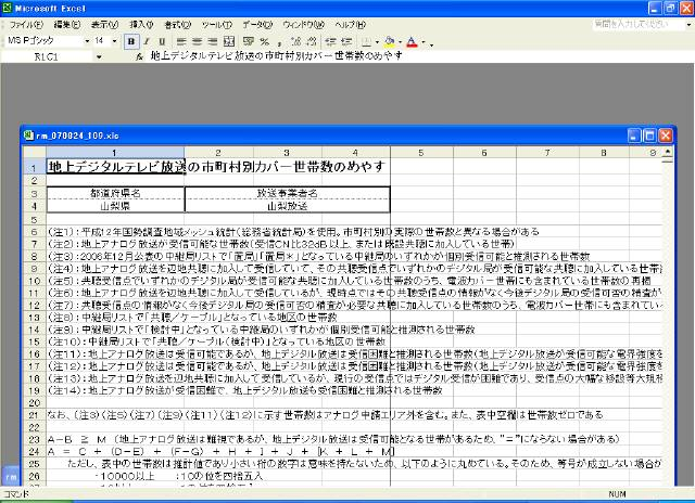 Excel03_1