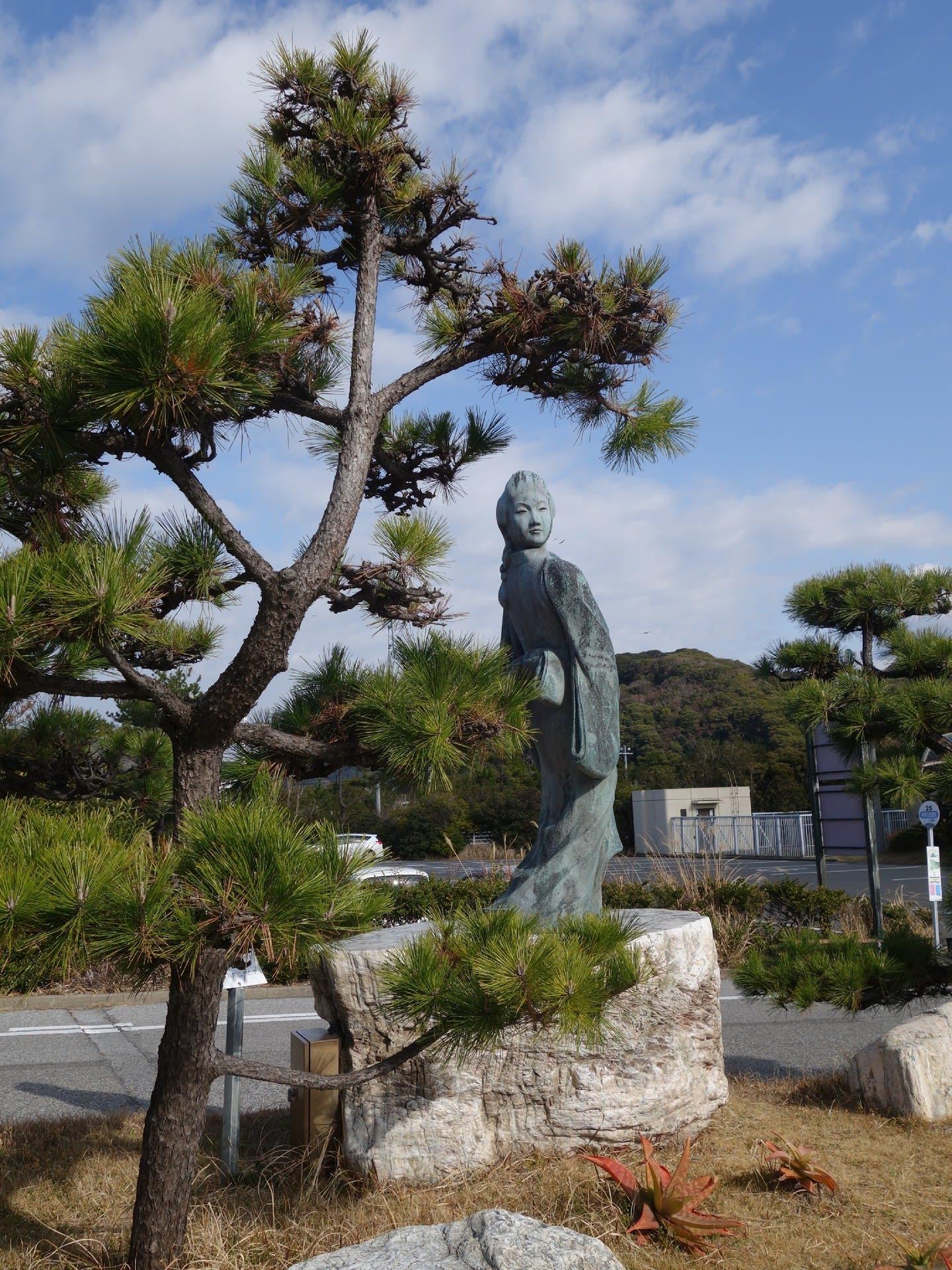 菱川師宣の画像 p1_39