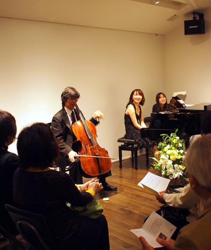 P2290684cello_concert_4