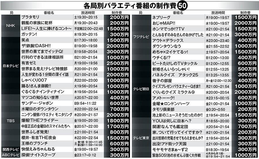 http://blogimg.goo.ne.jp/user_image/12/39/a04a6d2a3650af73ece95b0f000d467a.jpg