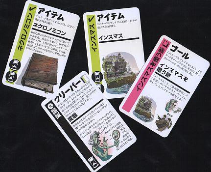 http://blogimg.goo.ne.jp/user_image/12/5d/6bbb8b9f1810e5debd8fa4146a7e997e.jpg?random=503b4fc28e9d53dcb97b2cb11f2fbefe