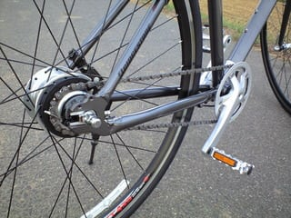 クロスバイク(自転車)買 ...