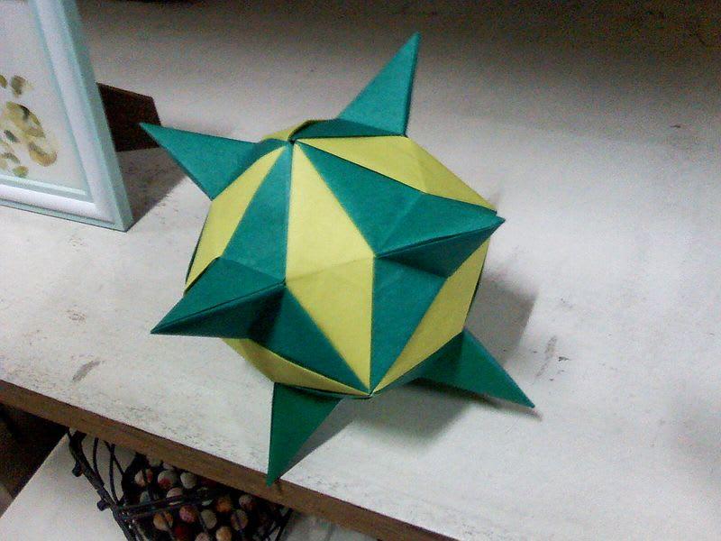 Origami005
