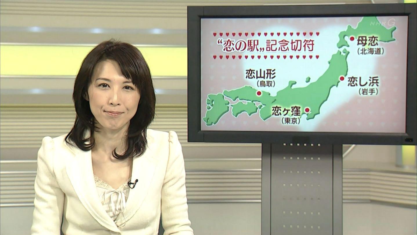 村上由利子の画像 p1_35