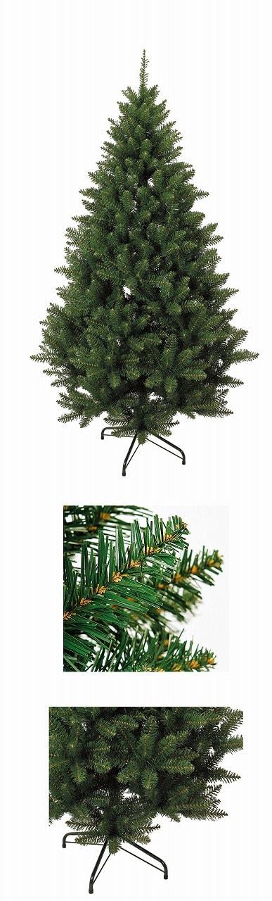 クリスマスツリー【イージーオープンツリー】通販