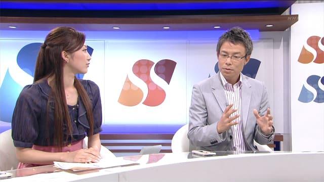 松尾剛の画像 p1_15