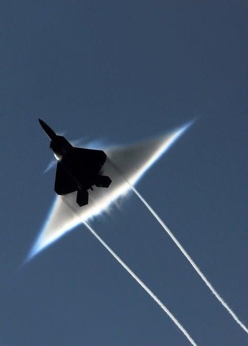 戦闘機の画像 p1_14