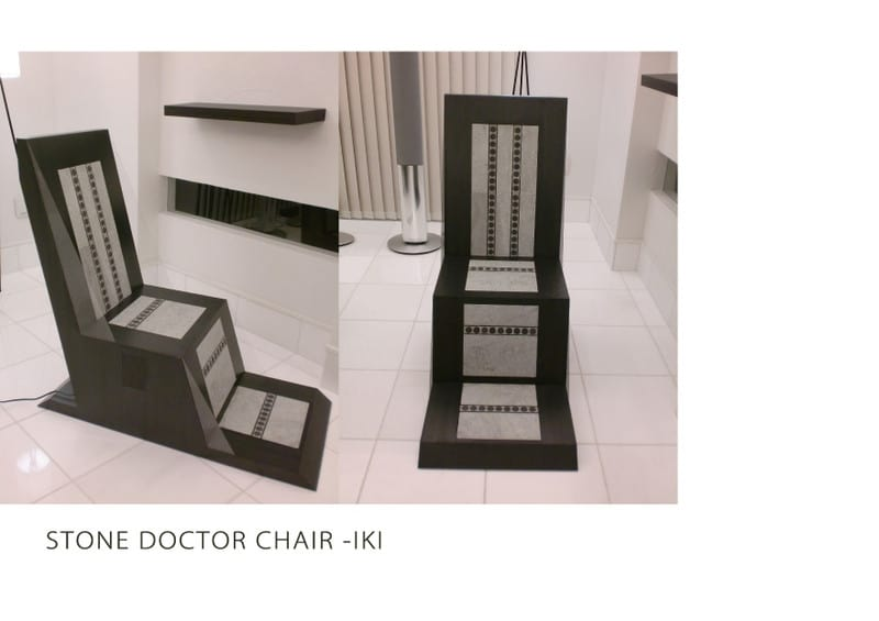 Doctorchairtop