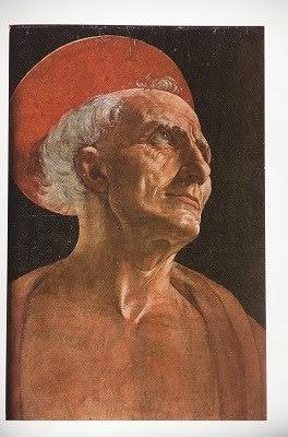 アンドレア・デル・ヴェロッキオの画像 p1_11